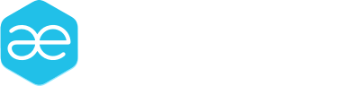 All events in City logo